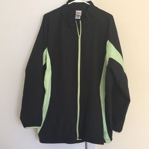 Just My Size jacket 3x